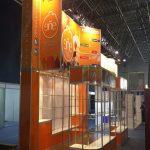 galeria 18