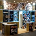 galeria 24