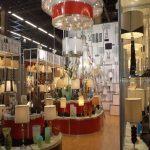 galeria 31