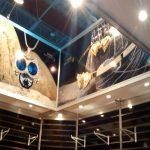 galeria-guia-46