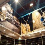galeria-guia-48