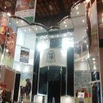 galeria-guia-52