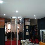 galeria-guia-65