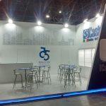 galeria-guia-92