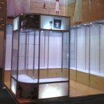 galeria 07